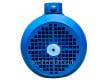 АІР 100 L2 Е (Е2) (5,5 кВт 3000 об/хв) двигун трифазний Могильов Білорусь - фото 4