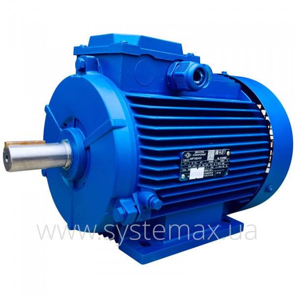 АИР 63 В4 (0,37 кВт 1500 об/мин) двигатель трехфазный Могилев Беларусь