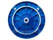 АИР 80 А6 (0,75 кВт 1000 об/мин) двигатель трехфазный Могилев Беларусь - фото 4