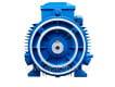 АИР 63 В6 (0,25 кВт 1000 об/мин) двигатель трехфазный Могилев Беларусь - фото 6