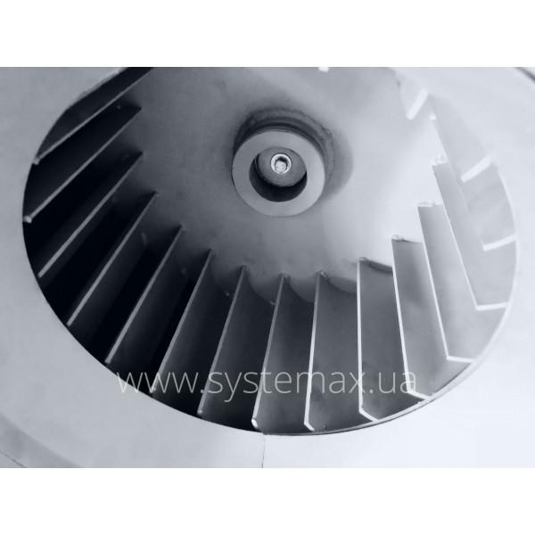 Дымосос Д-3,5М (схема 3) - фото 4