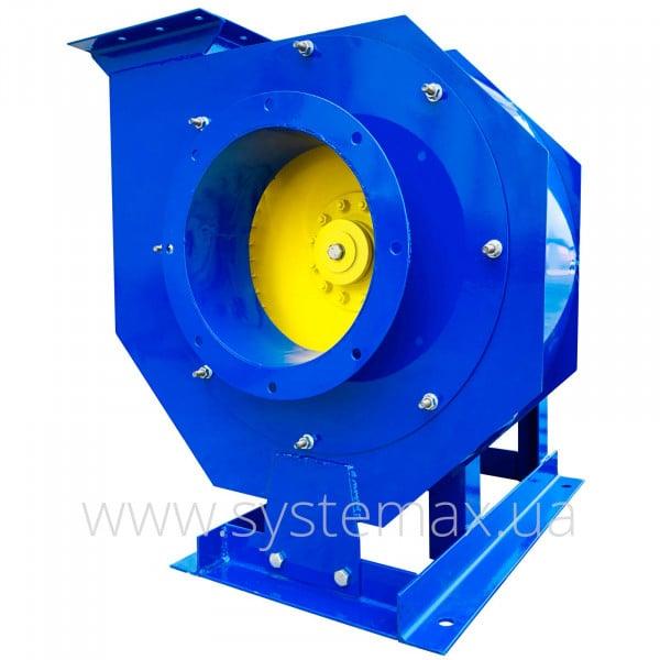ВЦ 10-28 №3,15 (ВР 200-28-3,15) вентилятор центробіжний