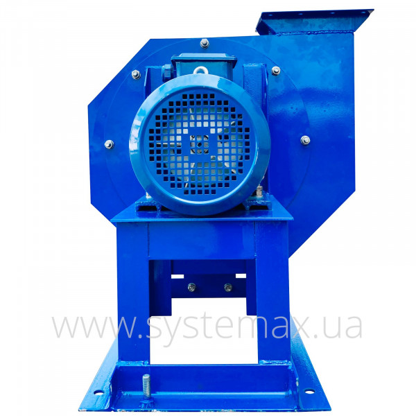 Вентиляторы центробежные ВЦ 10-28