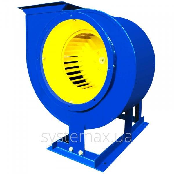 ВЦ 14-46 №3,15 вентилятор центробіжний