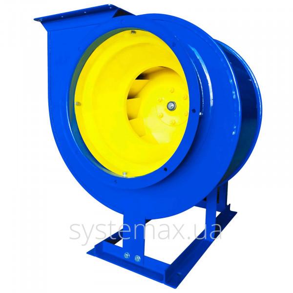 ВЦ 4-75 №3,15 (ВЦ 4-70 №3,15) вентилятор центробіжний