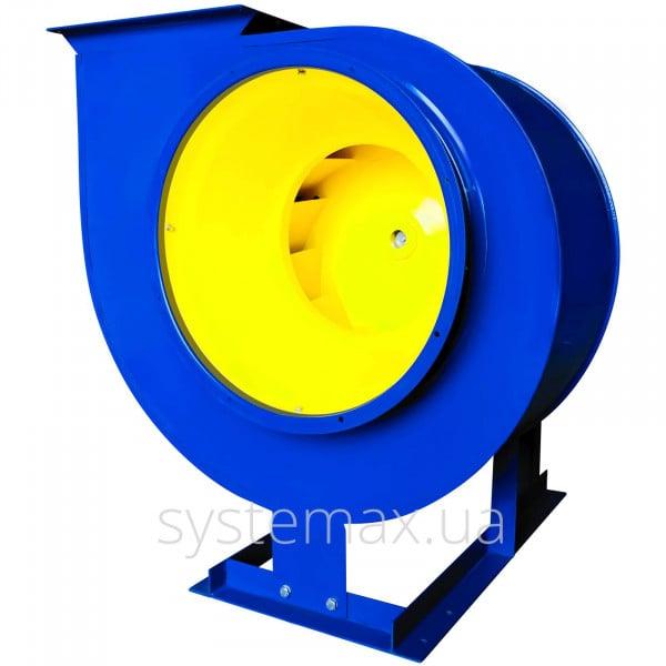 ВЦ 4-75 №5 (ВЦ 4-70 №5) вентилятор центробежный