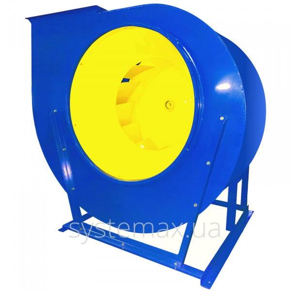 ВЦ 4-75 №8 (ВЦ 4-70 №8) вентилятор центробежный