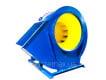 Жаростійкі центробіжні вентилятори ВЦ 4-76 - фото 3