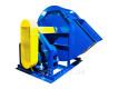 Жаростійкі центробіжні вентилятори ВЦ 4-76 - фото 5