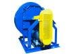 Жаростійкі центробіжні вентилятори ВЦ 4-76 - фото 6