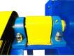 ВЦ 6-28 №8 (схема 5) вентилятор центробежный - фото 5
