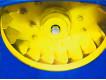 ВЦ 6-28 №6,3 (схема 5) вентилятор центробіжний - фото 6