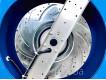 ВЕНТС ВЦ-ВН 100 Б (VENTS VC-VN 100 В) вентилятор канальний круглий з монтажною пластиною - фото 7