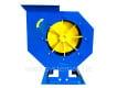 Вентилятор пиловий ВРП №8 (ВЦП 5-45 №8) - фото 2