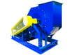 Вентилятор пылевой ВЦП 6-45 №4 (ВРП 120-45-4) - фото 4