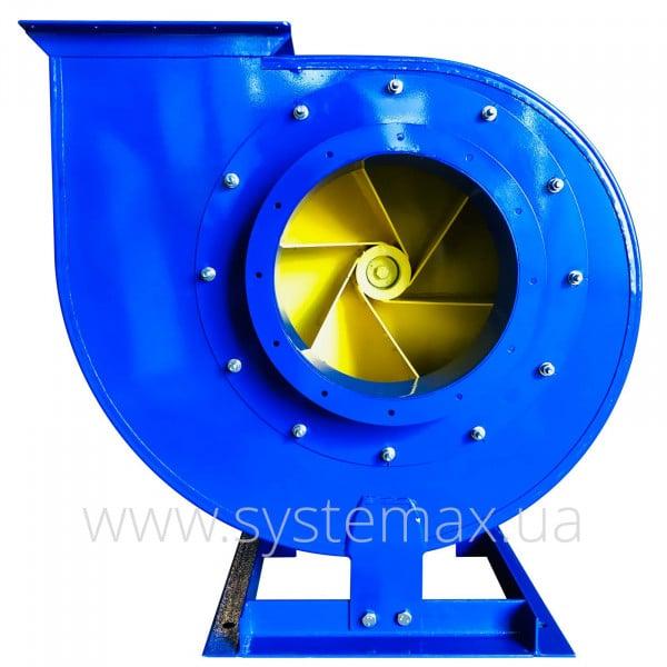 Вентиляторы пылевые ВЦП 6-46