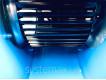 ВЕНТС (VENTS) ВЦУ 4Е 225х102 спіральний центробіжний (радіальний) вентилятор - фото 6