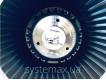 ВЕНТС (VENTS) ВЦУ 4Е 225х102 спіральний центробіжний (радіальний) вентилятор - фото 7