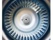 ВЕНТС ВЦУН 160х74-0,55-4 спиральный центробежный (радиальный) вентилятор - фото 10