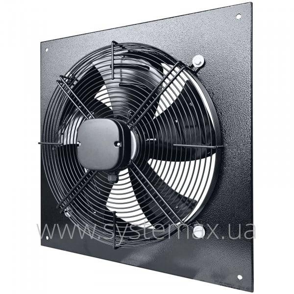 ВЕНТС ОВ 4Д 300 осевой вентилятор