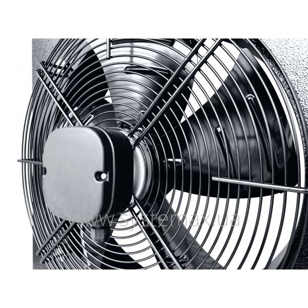 ВЕНТС ОВ 4Д 300 осевой вентилятор  - фото 6