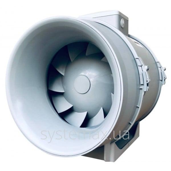 ВЕНТС ТТ ПРО 250 круглый канальный вентилятор