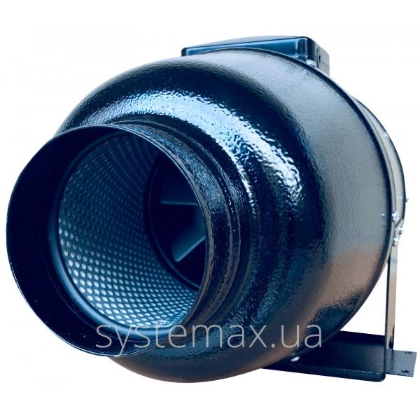 ВЕНТС ТТ Сайлент-М 160 круглый канальный вентилятор