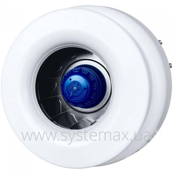 ВЕНТС ВК 250 Б круглый канальный вентилятор