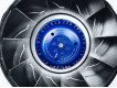 ВЕНТС ВК 250 Б круглый канальный вентилятор - фото 8