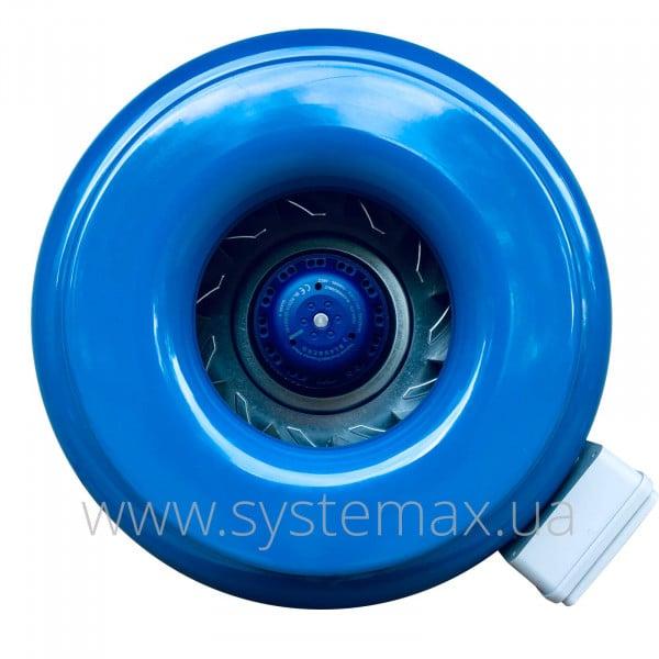 ВЕНТС ВКМ 355 Б круглый канальный вентилятор - фото 2