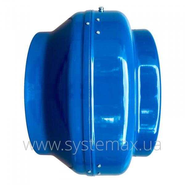 ВЕНТС ВКМ 355 Б круглый канальный вентилятор - фото 3