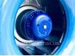 ВЕНТС ВКМ 355 Б круглый канальный вентилятор - фото 6