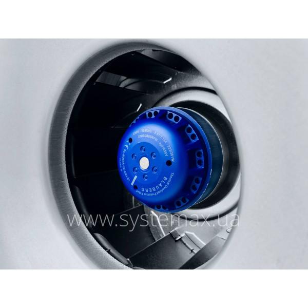 ВЕНТС ВКМц 125 Б круглый канальный вентилятор - фото 6