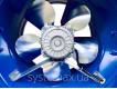 ВЕНТС ВКОМ 200 осевой вентилятор в канальном корпусе - фото 9