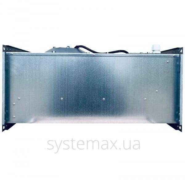 ВЕНТС ВКПФ 6Д 800х500 прямоугольный канальный вентилятор - фото 3
