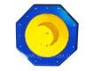 Вентилятор даховий ВДР №12,5 (схема 5) - фото 4