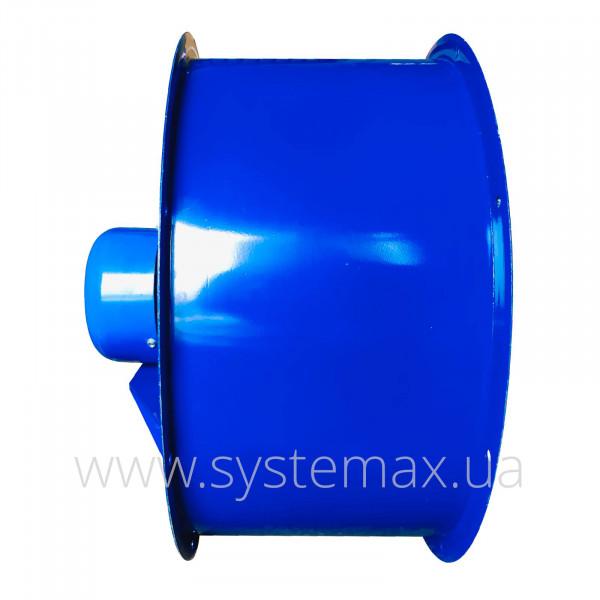Вентиляторы осевые ВО 06-300 (5 лопастей)