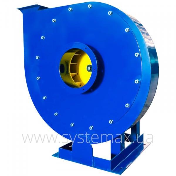 Вентилятор центробежный ВВД №8 (схема 5)