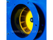ВВТ №8 вентилятор центробіжний - фото 7