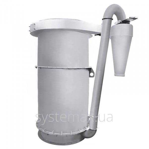 Циклофен для очистки воздуха