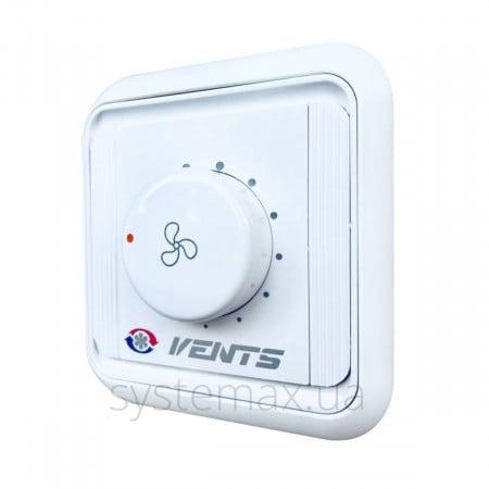 ВЕНТС РС (VENTS RS) регулятор скорости вентилятора