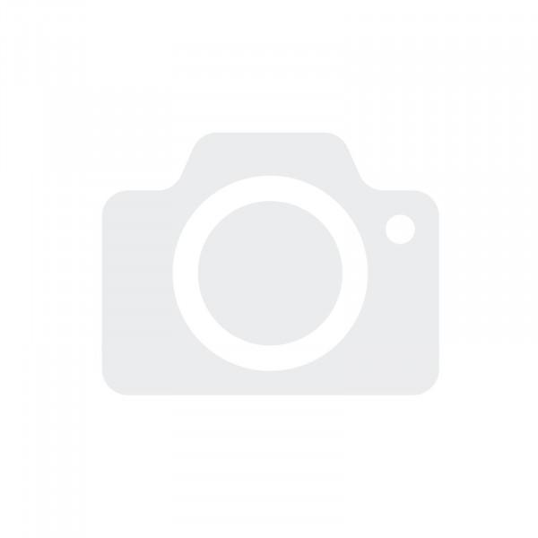 ВЕНТС ВКПФ 6Д 600х300 прямокутний канальний вентилятор - фото 2
